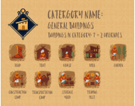 General Buildings Info PNG